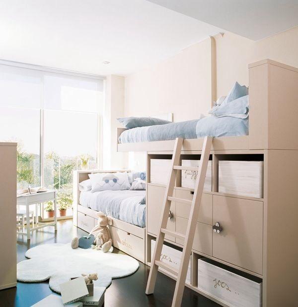 Katherin cas alhondra home for Bona nit muebles